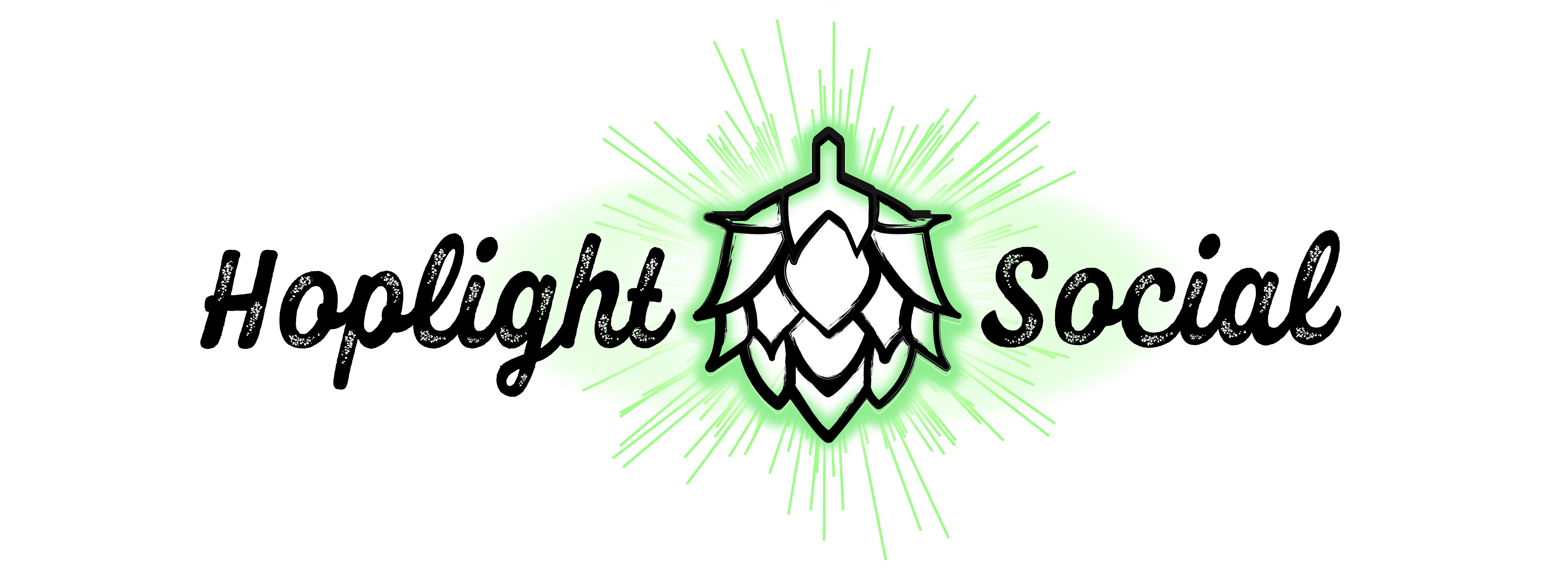 Hoplight Social